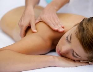 formule-massage-1024x682